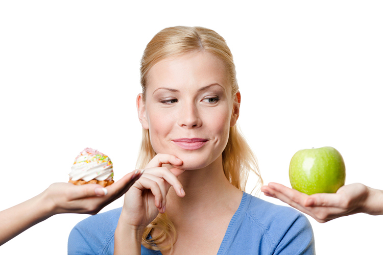 eating sugar By eating a high sugar diet, you cause a hormonal response in your body that's like a wave, it brings you up and then you crash down and it triggers your body to want more sugar 2 you feel.