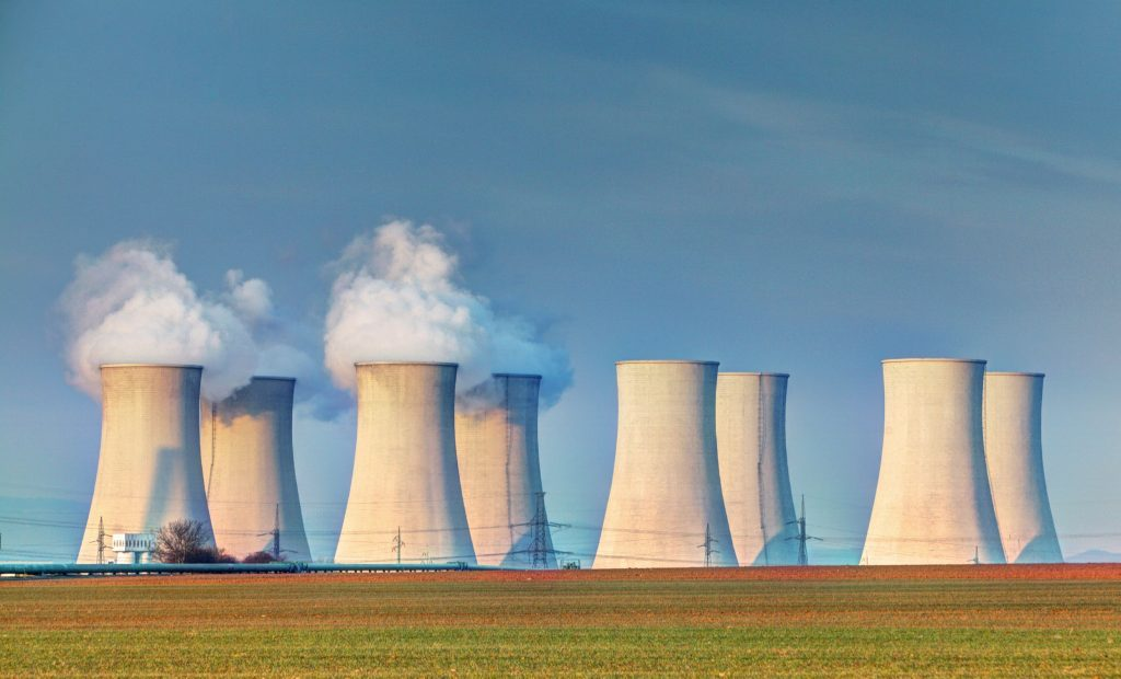 nuclear power plants are a threat Nical guidance for us nuclear regulatory commission nuclear power plant  design  analyze the effectiveness of the pps against the design basis threat.