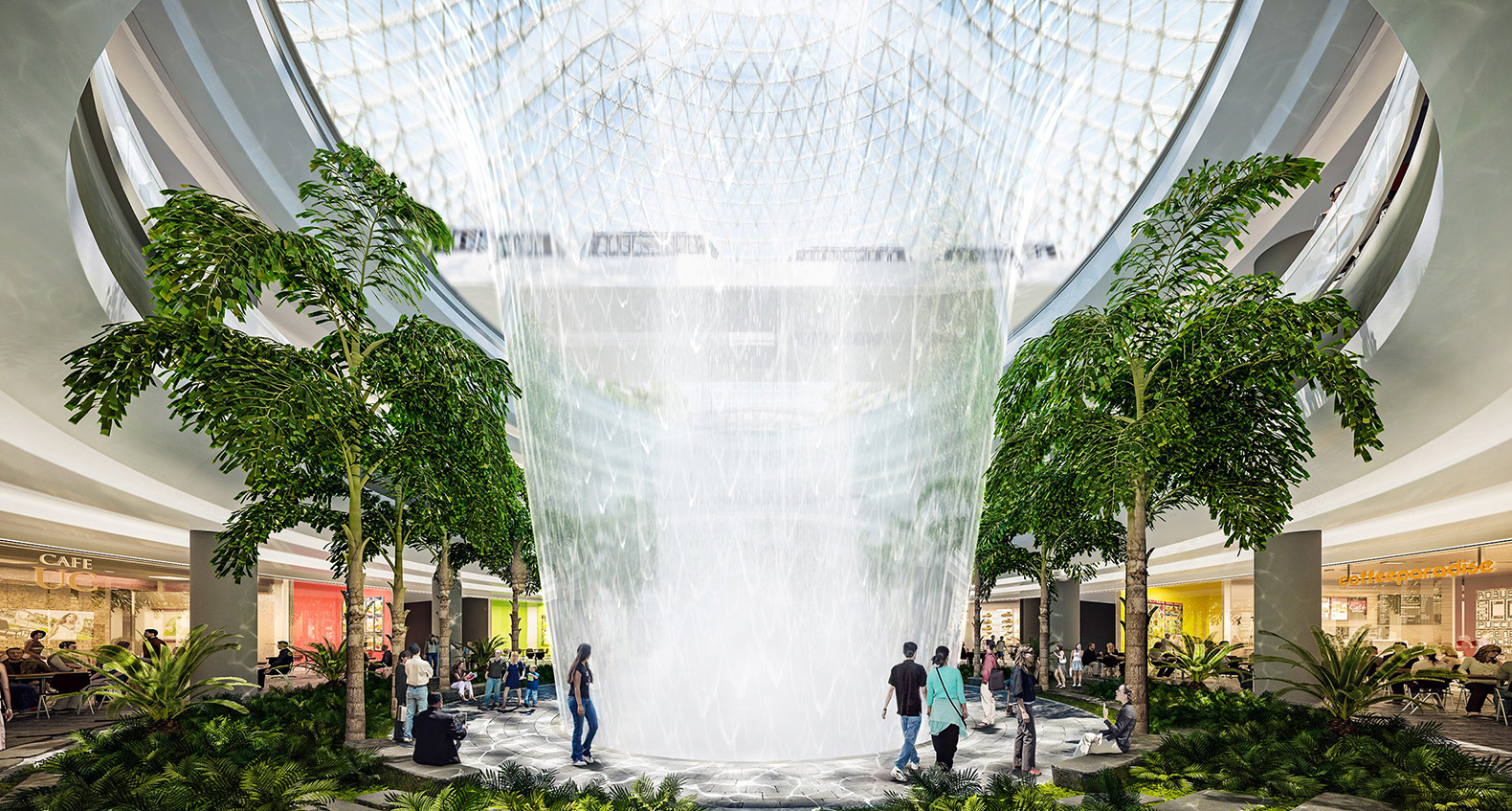changi airport Book your flight tickets with singapore airlines and enjoy comfort and luxury on-board the world's most awarded airline plan your holiday with our latest travel deals.
