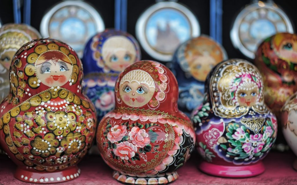 The best souvenirs to bring back from Europe